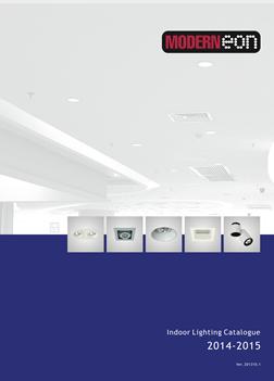 indoor-lighting-2014-2015-image1