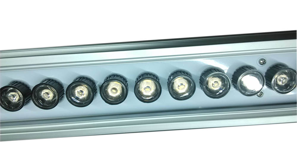 led-wall-washer-3