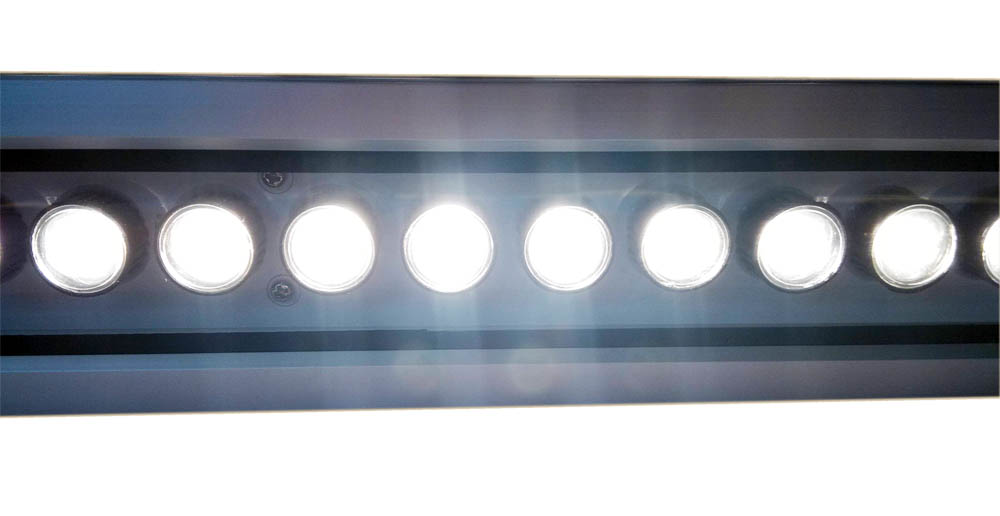 led-wall-washer-4
