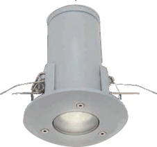led-ceiling-lighting-52