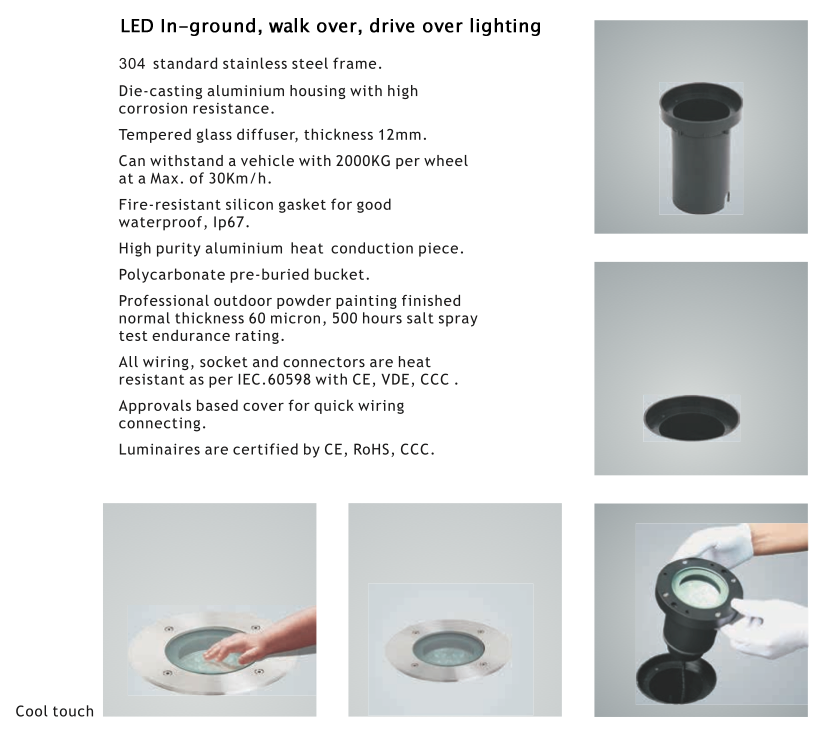 led-in-ground-lighting1-1