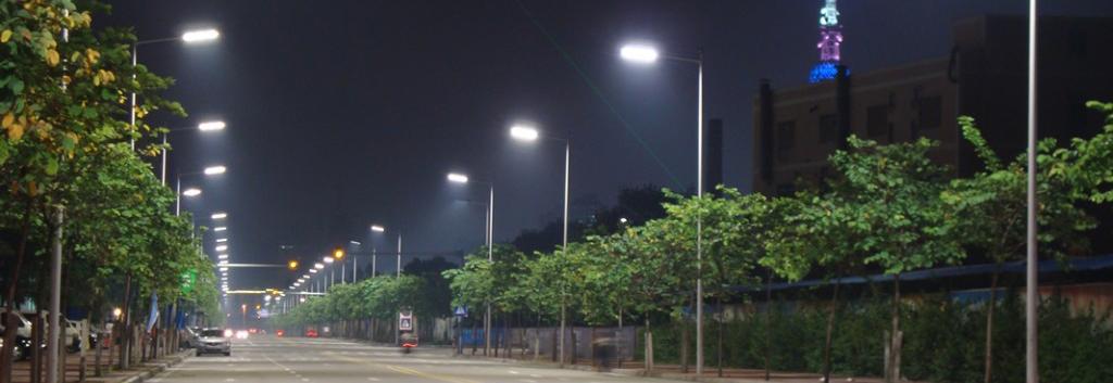 led-street-lighting-1024x767