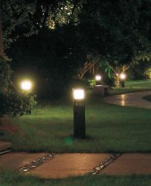 led-landscaping-220x270