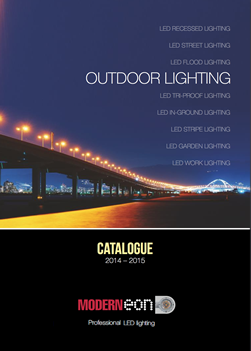 outdoor-lighting-image