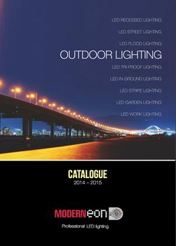 outdoor-lighting-image