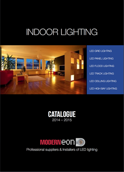indoor-lighting-pdf-image